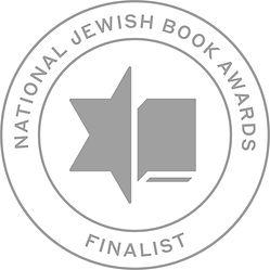 lores_NJBA_finalist.jpg