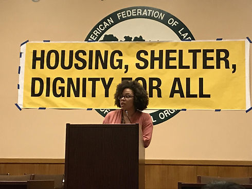 Housing Dignity Rally Speech (1).jpg