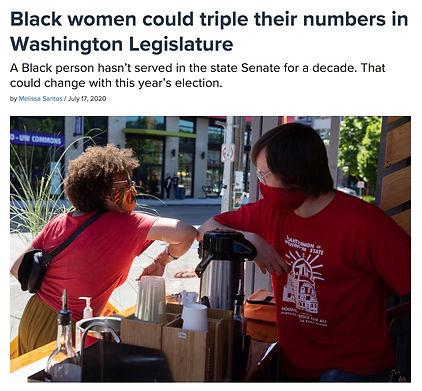 kHT Crosscut Black women.jpeg