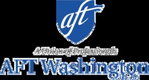AFT Washington.png