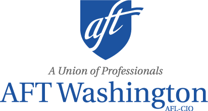 AFT Washington.png