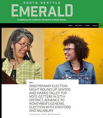 KHT Emerald Primary Night.jpeg