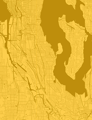 Seattle Map (Yellow).png