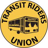 TRU logo.jpg