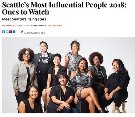Seattle's rising stars.jpeg