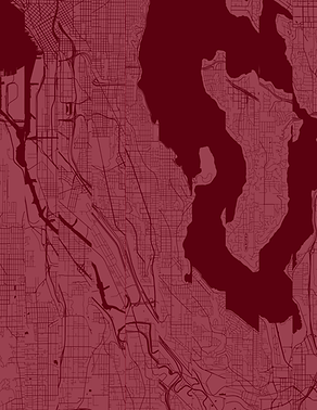 Seattle Map (Red).png