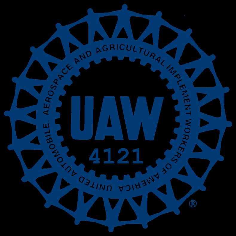 UAW 4121 logo.png