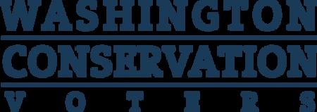 WCV logo.png