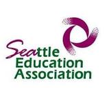 SEA logo.jpeg