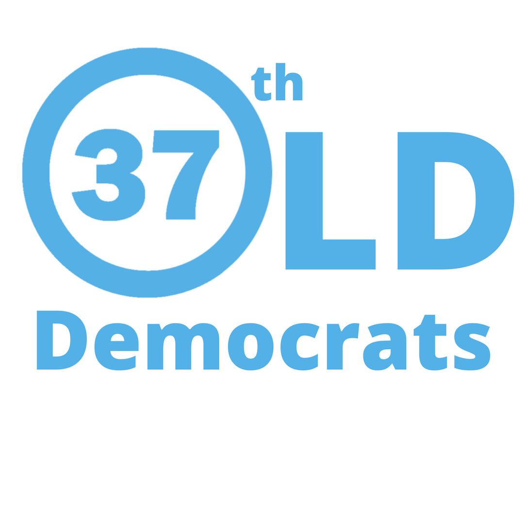 37th LD Dems.png