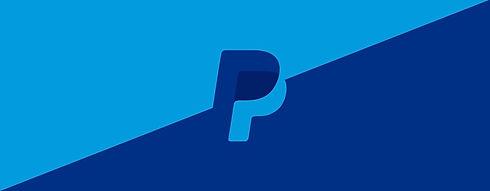 Paypal_Banner01_1500x1500.jpg