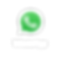 logo-whatsapp-png-file-15_edited_edited.