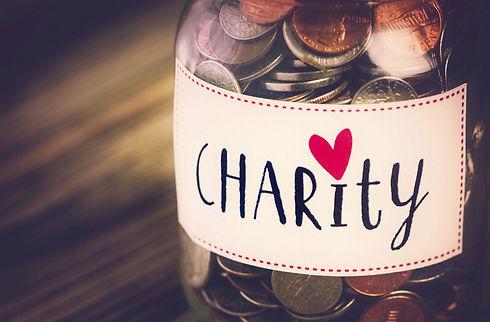 donation.jpg