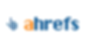 ahrefs-logo.png