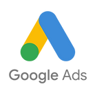 ads-google-logo.png