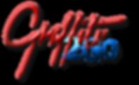 Graffiti2Go_Logo