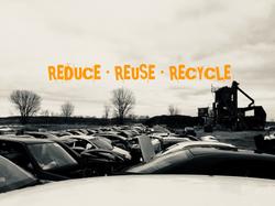 reuse oap