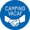 Camping AU Bord du Loir - Le Lude - Camping Vacaf