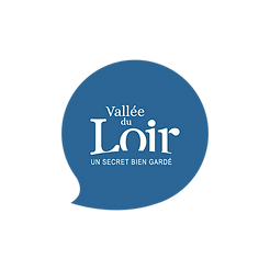 Loir Valley