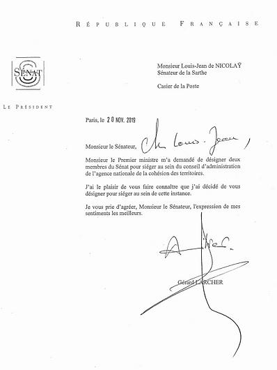lettre Larcher ANCT.PNG