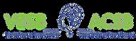 logo VESB.png