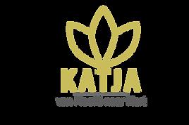 logo katja 4.1_final.png