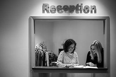 Reception - black white.jpg