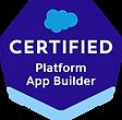 SF-Certified_Platform-App-Builder.png