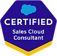 SF-Certified_Sales-Cloud-Consultant.png