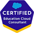 SF-Certified_Education-Cloud-Consultant.