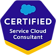SF-Certified_Service-Cloud-Consultant.pn