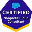 SF-Certified_Nonprofit-Cloud-Consultant.