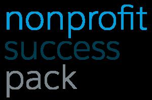 Nuevas funcionalidades en el Nonprofit Success Pack (NPSP)