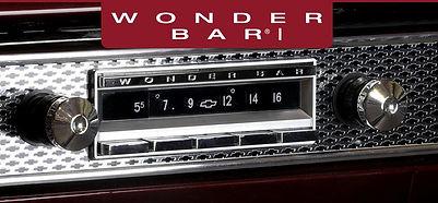 wonderbar-small_970x.jpg