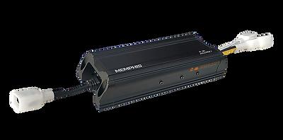 MXA300.1.png