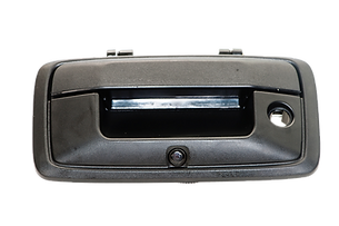Echomaster tailgate cam.png