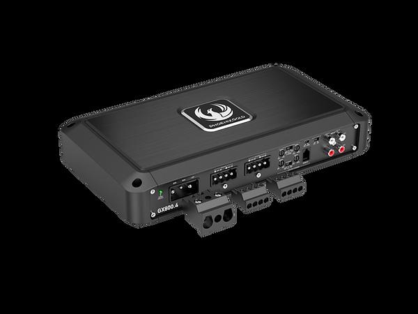 GX 800.4.png