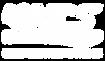 White Logo Transparent Text.png