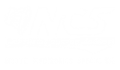 Northside Custom Sounds Logo