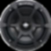 Phoenix Gold SX Component Speakers