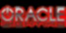 Oracle-Logo-Nav-190.png