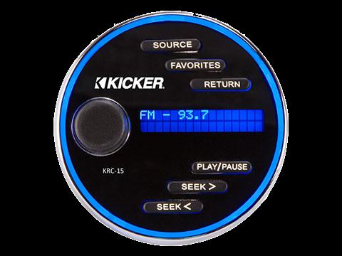 KRC15 Remote.png