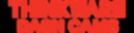 Thinkware DashCam-Logo.png