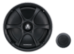 RX65CS - Front.png