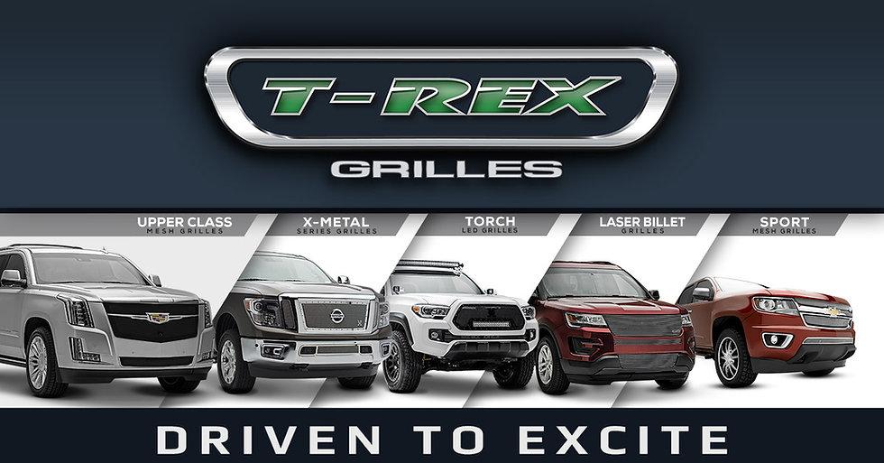 trex-grilles_homepage-cover_1200x628.jpg