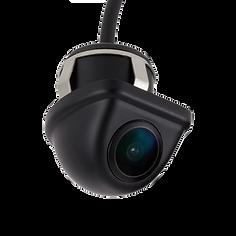 mini-lip-mount-reverse-or-front-camera-w
