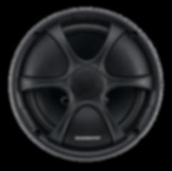 RX65CX - Front.png