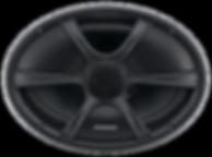 RX69CX - Front.png