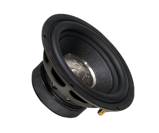 PRIMO-SUBWOOFER-product-page-2.png