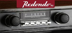 Redondo RS.jpg